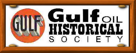 gulfoil historical society